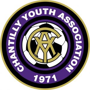 CYA_Logo_-_Official_Logo_large-e1415029738380